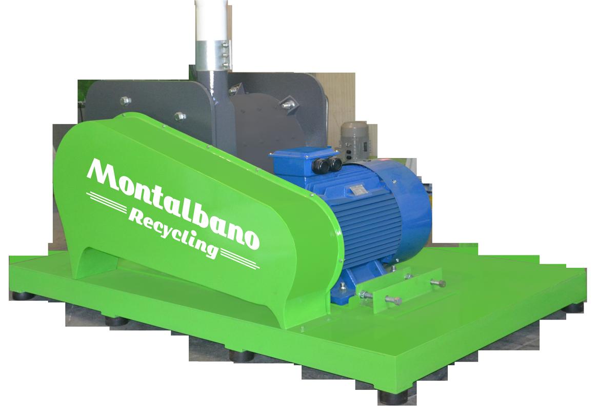 turbina-montalbano