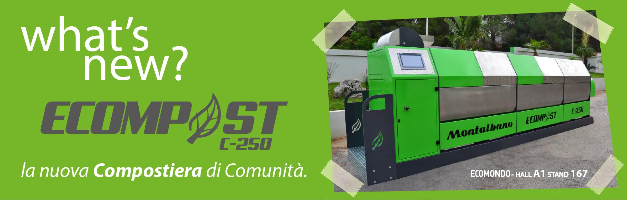 banner-ecompost