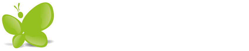 www.montalbanorecycling.it